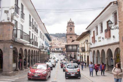 Peru_Cusco_002