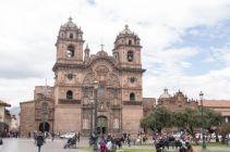 Peru_Cusco_003
