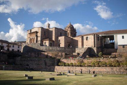 Peru_Cusco_024