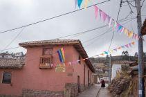 Peru_Cusco_037