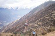 Peru_Cusco_044