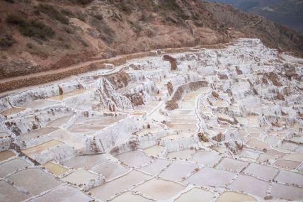 Peru_Cusco_060