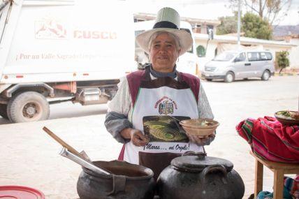 Peru_Cusco_077