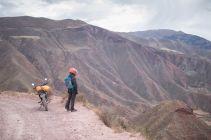 Peru_Cusco_086