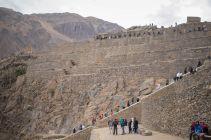 Peru_Cusco_092