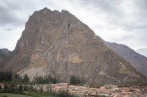 Peru_Cusco_094