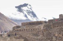 Peru_Cusco_108