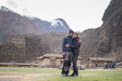 Peru_Cusco_112