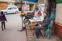 Peru_Cusco_141