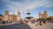 Peru_Cusco_168