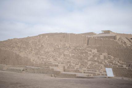 Peru_Lima_018