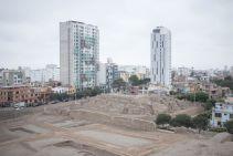 Peru_Lima_068