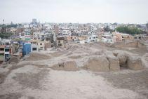Peru_Lima_069