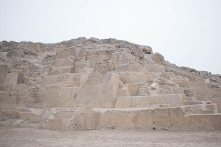 Peru_Lima_077