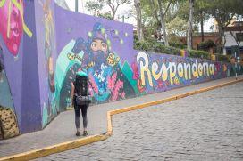 Peru_Lima_102