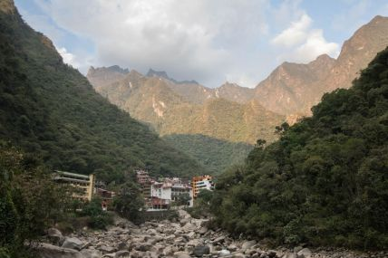 Peru_MachuPichu_016