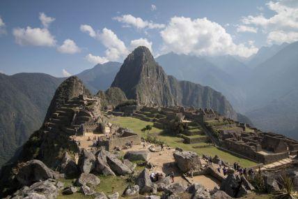 Peru_MachuPichu_049