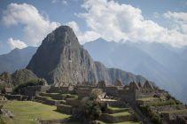 Peru_MachuPichu_055
