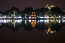 TripLovers_Hanoi_003b
