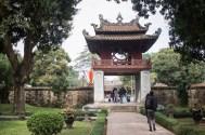 TripLovers_Hanoi_031