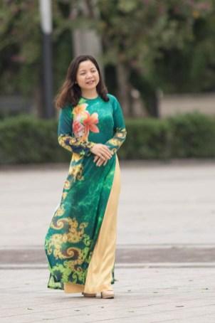 TripLovers_Hanoi_049