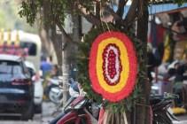 TripLovers_Hanoi_058