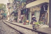 TripLovers_Hanoi_072e