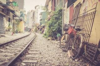 TripLovers_Hanoi_072f