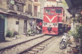 TripLovers_Hanoi_072k