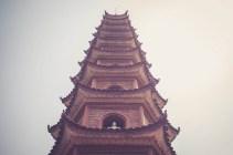TripLovers_Hanoi_147d