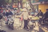 TripLovers_Hanoi_147k