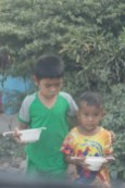 TripLovers_Kampot_002