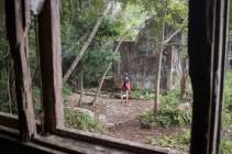 TripLovers_Kampot_027