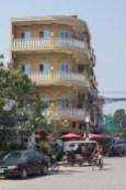 TripLovers_Kampot_076