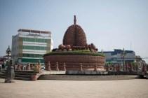 TripLovers_Kampot_080