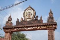 TripLovers_Kampot_098