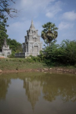 TripLovers_Kampot_106
