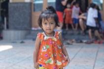 TripLovers_PhnomPenh_HOF_015