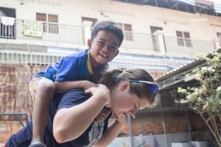 TripLovers_PhnomPenh_HOF_025