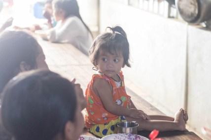 TripLovers_PhnomPenh_HOF_070