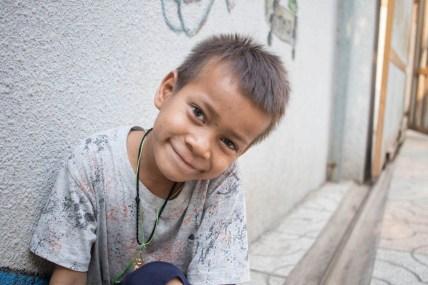TripLovers_PhnomPenh_HOF_087
