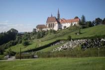Austria2019_TripLovers_024