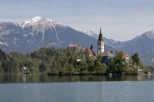 Slovenia2019_TripLovers_144b