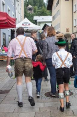 TripLovers_Nemecko2019_058