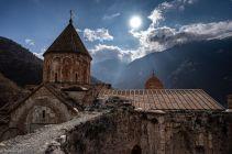 Armenia_0051