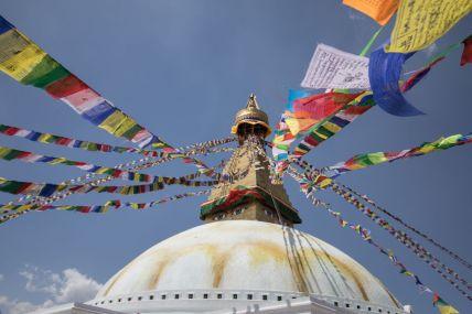 TripLovers_Kathmandu_182