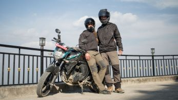 TripLovers_Kathmandu_370_Bhaktapur