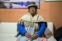 Triplovers.sk_Bolivia+Peru_009_Uyuni
