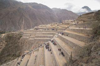 Triplovers.sk_Bolivia+Peru_011_Cusco