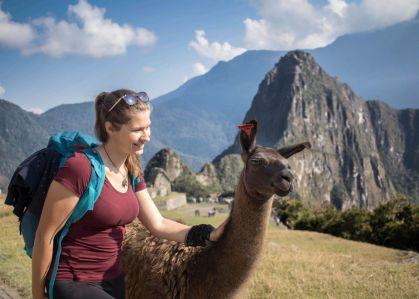 Triplovers.sk_Bolivia+Peru_014_MachuPichu